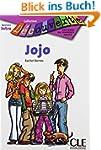 Jojo (Collection Decouverte: Niveau I...