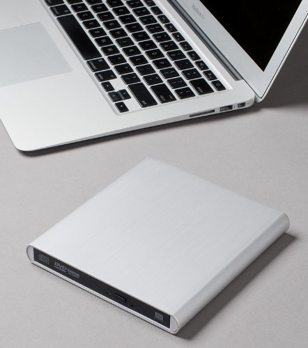 Aluminum-External-USB-DVDRW-RW-Super-Drive-for-Apple-MacBook-Air-Pro-iMac-Mini