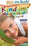 Kind im M�nsterland