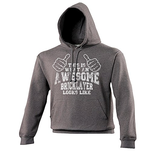 this-is-what-an-awesome-bricklayer-looks-like-m-charcoal-new-premium-hoodie-slogan-funny-clothing-jo