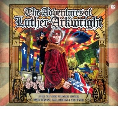 adventures-of-luther-arkwright-by-author-bryan-talbot-march-2005