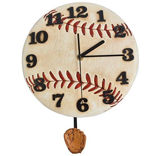 giftgardenr-baseball-modele-mur-horloges-pendule-design