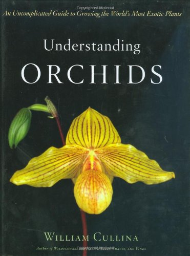 understanding-orchids-an-uncomplicated-guide-to-growing-the-worlds-most-exotic-plants