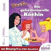 Die geheimnisvolle Köchin (Bibi und Tina) | Stephan Gürtler