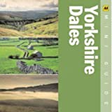 "Yorkshire Dales (AA Mini Guides)von ""Mike Gerrard"""