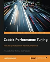 Zabbix Performance Tuning ebook download