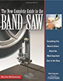 51bFsKhtTAL. SL160  Band/Scroll Saw Instructional Literature