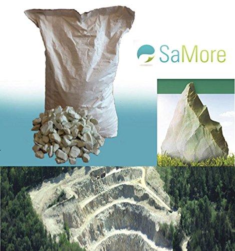 25-kg-zeolitos-8-16-mm-natural-activa-para-acuario-peces-de-agua-borrar-ayuda-a-evitar-algas