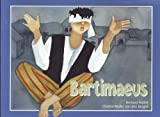 img - for Bartimaeus book / textbook / text book