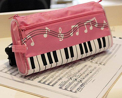 lapicero-de-doble-cremallera-estuche-con-notas-musicales-chubby-2-lapices-gratis-de-regalo-para-el-p