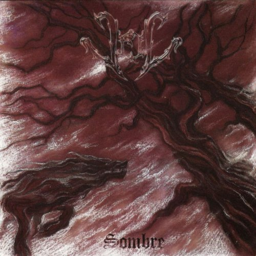 Veil-Sombre-CD-FLAC-2008-mwnd Download