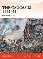 The Caucasus 1942-43 (Campaign)