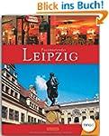 Faszinierendes LEIPZIG (TING-Buch) -...