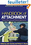 Handbook of Attachment: Theory, Resea...