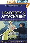 Handbook of Attachment, Second Editio...