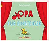 Image de Opa für Einsteiger (Einsteiger-Reihe)