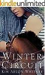 Winter Circuit (The Show Circuit -- B...