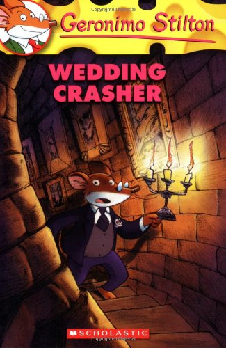 Bfxxx http://onebuybook.com/node-1000-0439841194-buy.book.wedding.crasher.geronimo.stilton.no.28.reviews.html