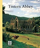 Image de Tintern Abbey (CADW Guidebooks)