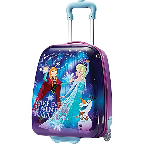 american-tourister-disney-18-upright-hardside-frozen