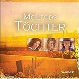 Ost - McLeods Töchter Vol.2