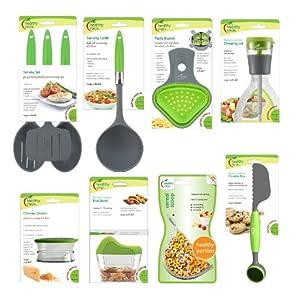 Golo diet plan reviews
