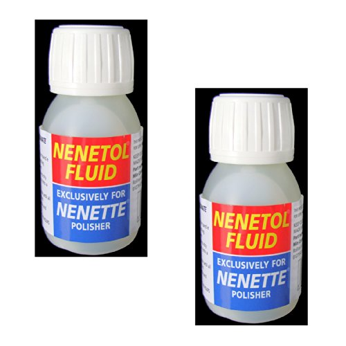 greatideastm-nenetol-fluid-refills-x2-for-the-legendary-nenette-brush-car-boat-caravan-furniture-dus