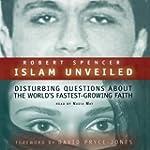 Islam Unveiled: Disturbing Questions...