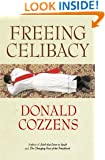 Freeing Celibacy