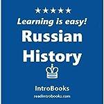Russian History |  IntroBooks