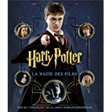 Harry Potter : La Magie des Filmspar Brian Sibley
