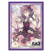 キャラクタースリーブコレクション Z/X -Zillions of enemy X- 「バンシーの笑顔」