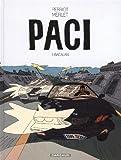 Paci v.1, Bacalan