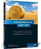 Umsatzsteuer in SAP ERP
