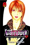The Wallflower, Volume 19