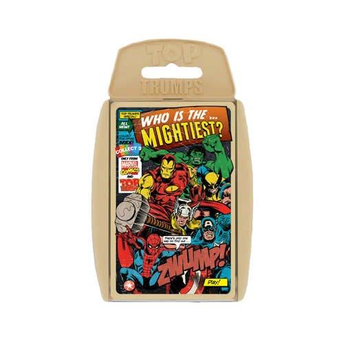 marvel-comics-top-trumps