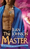 img - for The Master: A Novel of the Sons of Destiny book / textbook / text book