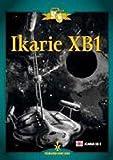 Ikarie XB1 [paper sleeve]