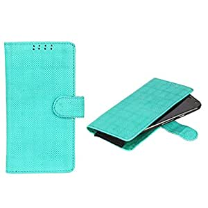 D.rD Pouch For Gionee Marathon M5 Plus