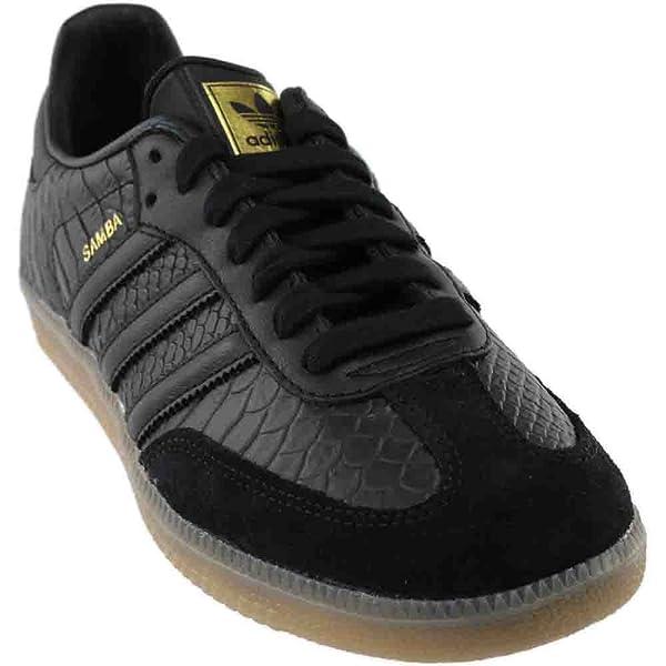 adidas samba guatemala