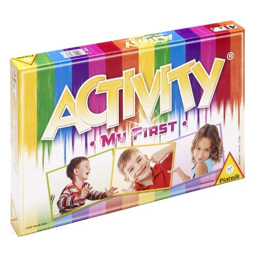 spielzeuggeschäft online