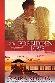 Her Forbidden Love (Indigo Island Book 2)