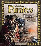 """Afficher """"Le Monde des pirates"""""""