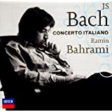 Bach: Concerto Italiano