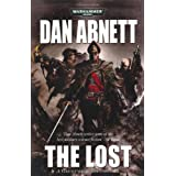 The Lost (Warhammer 40,000: Gaunt's Ghosts Omnibus)by Dan Abnett