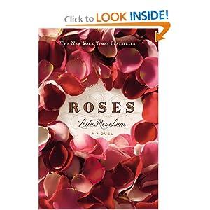 Мичем лейла знак розы