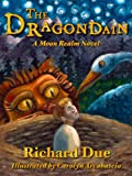 The Dragondain (The Moon Realm Series Book 2)
