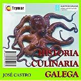 Historia culinaria galega