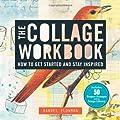 Collage Workbook, The