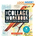 Collage Workbook, The